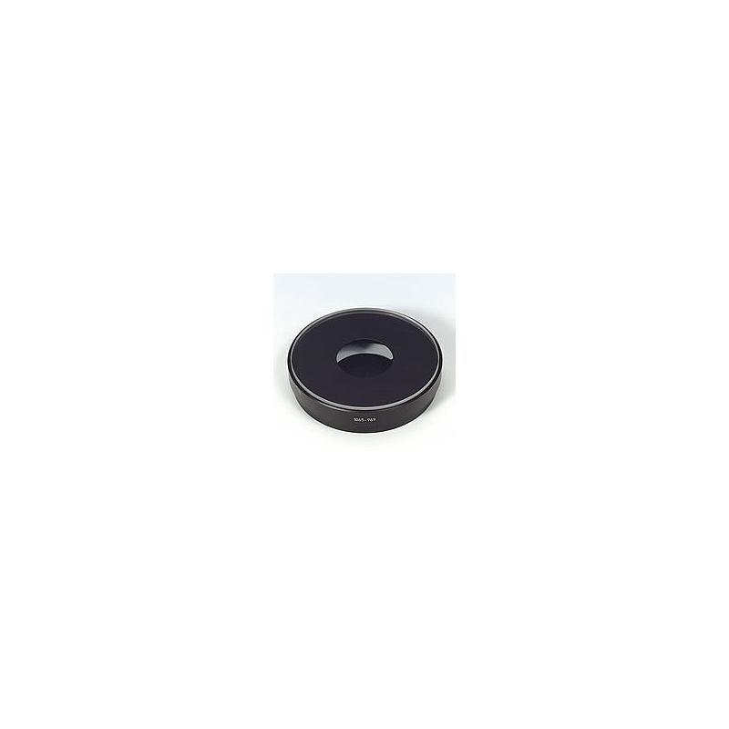 0000001065969 - Dispositif d'éclairage fond noir pour lumière transmise