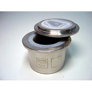01.462.0139 - Bol de broyage comfort - Agate - 50 ml
