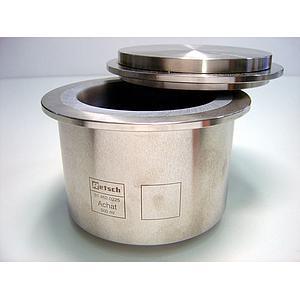 01.462.0225 - Bol de broyage comfort - Agate - 500 ml