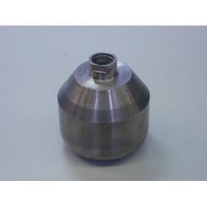 02.461.0114 - Pilon en carbure de tungstène