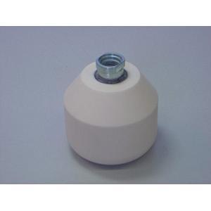 02.461.0117 - Pilon en oxyde de zirconium