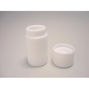 02.462.0184 - Bol de broyage en téflon - 10 ml