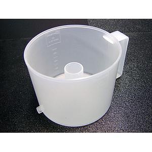 03.045.0047 - Récipient standard 1 litre, en PP