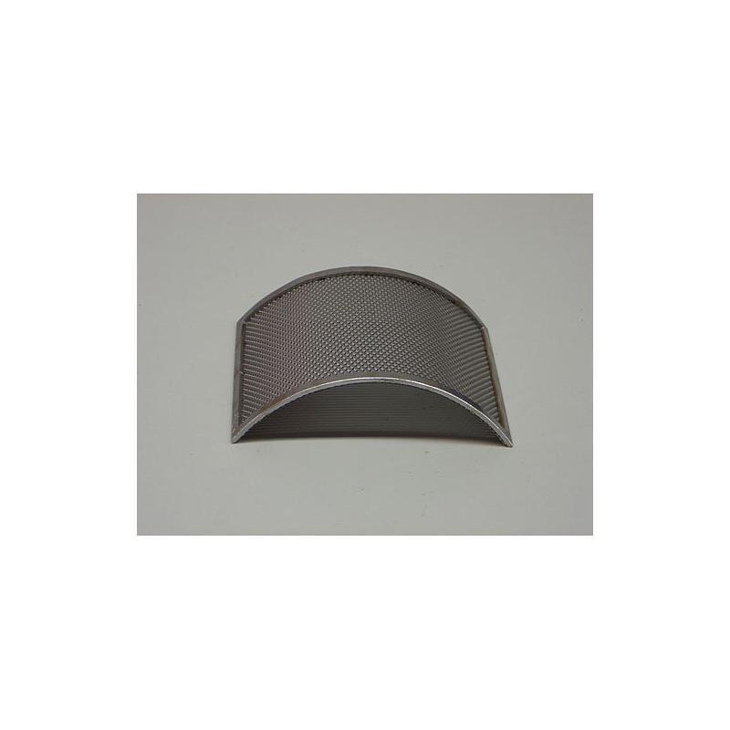 03.647.0003 - Tamis de fond en acier ST1203 - 0.50 mm