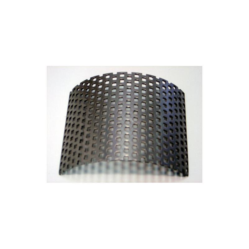 03.647.0211 - Tamis de fond en acier ST1203 - 4.00 mm