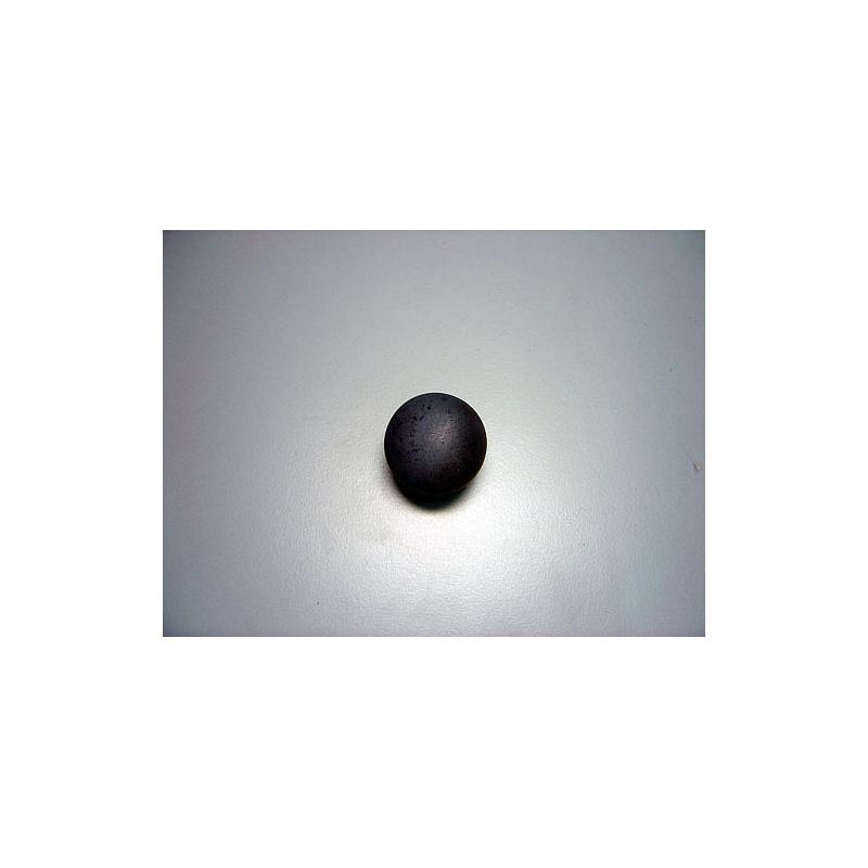 05.368.0040- Bille de broyage- Carbure de tungstène - Ø 9 mm