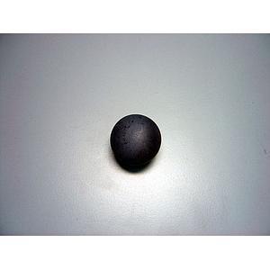 05.368.0041- Bille de broyage- Carbure de tungstène - Ø 12 mm