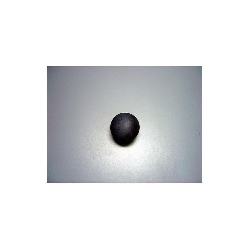 05.368.0110- Bille de broyage- Carbure de tungstène - Ø 15 mm