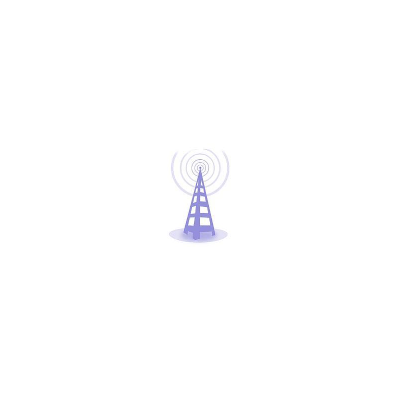 0554-0188 - Module radio pour instrument de mesure