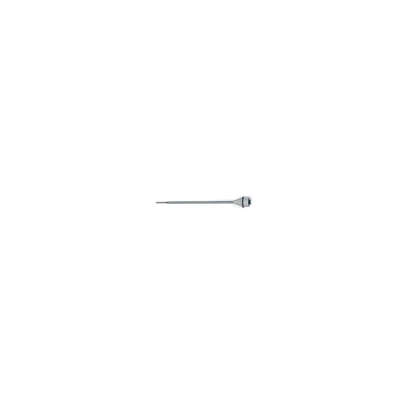 0613-1053 - Pointe de sonde, long. 200 mm