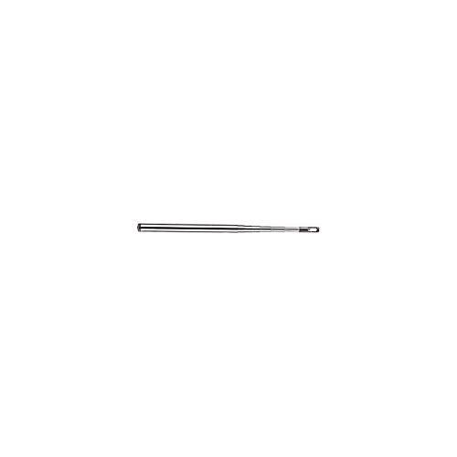 0635-1025 - Sonde anémomètrique à fil chaud avec capteur de température