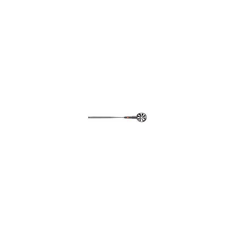 0635-9335 - Sonde anémomètrique à hélice