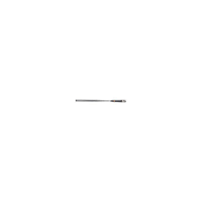 0635-9535 - Sonde anémomètrique à hélice