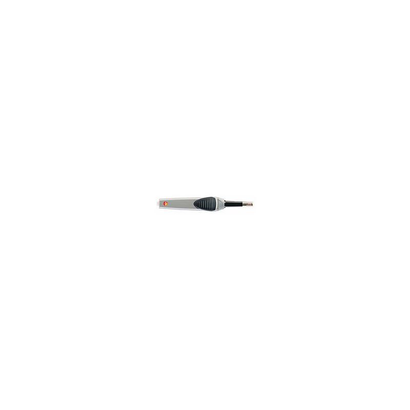 0636-9736 - Sonde d'humidité adaptable sur la poignée radio