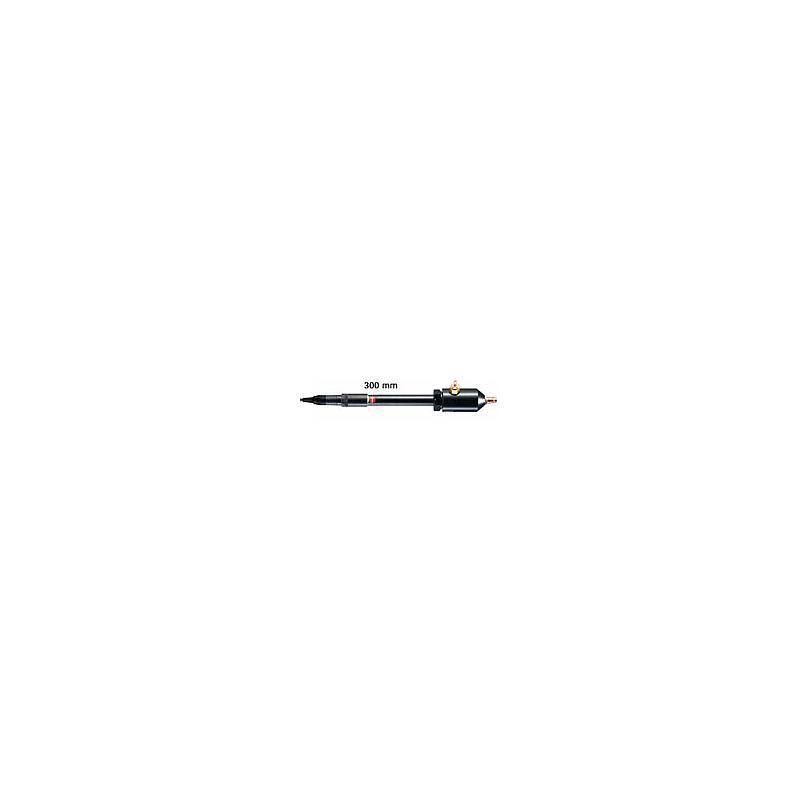 0636-9835 - Sonde de mesure de point de rosée sous pression