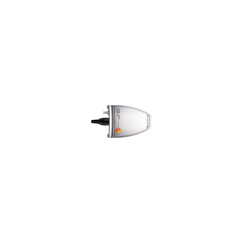 0638-1835 - Sonde de pression absolue 2000 hPa