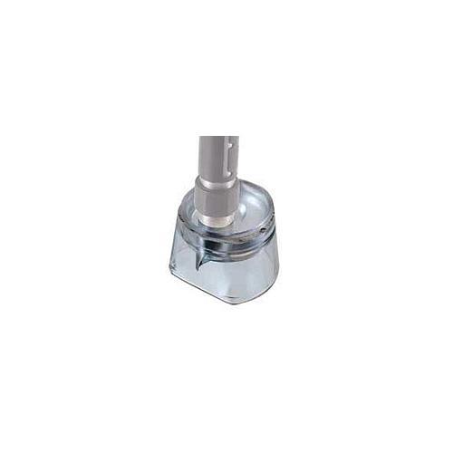 09301-TEC - Support de microscope de poche - Schweizer