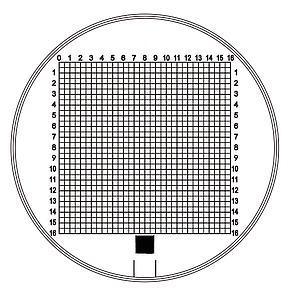 09480-TEC - Double échelle de mesure - Tech-line - Schweizer