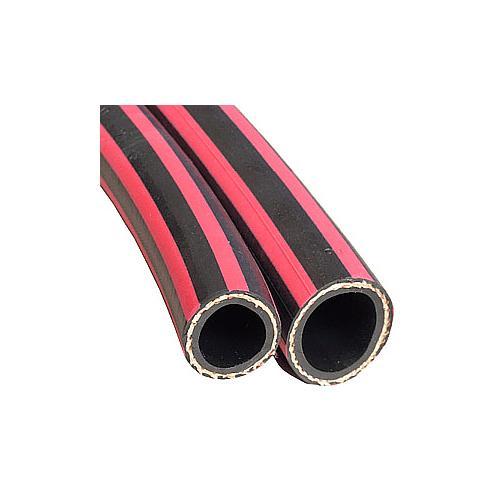 1 m tuyau CR, Ø int. 8 mm (-40 à +120 °C) - JULABO