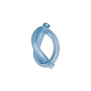 10321 - Tube cristal Ø 5x8 pour installation en poste fixe du manomètre à colonne de liquide - Longueur = 25 m - KIMO