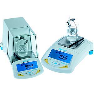 106007453 - Kit de Détermination de densité - ADAM