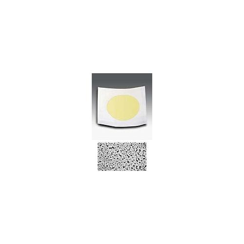 11106-025 N - Membrane filtrante en acétate de cellulose, Ø 25 mm, rétention : 0.45 µm (Boîte de 100)