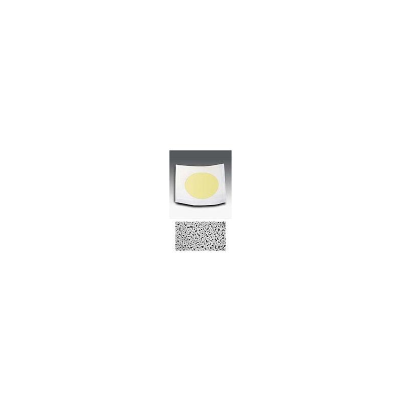 11107-025 N - Membrane filtrante en acétate de cellulose, Ø 25 mm, rétention : 0.2 µm (Boîte de 100)