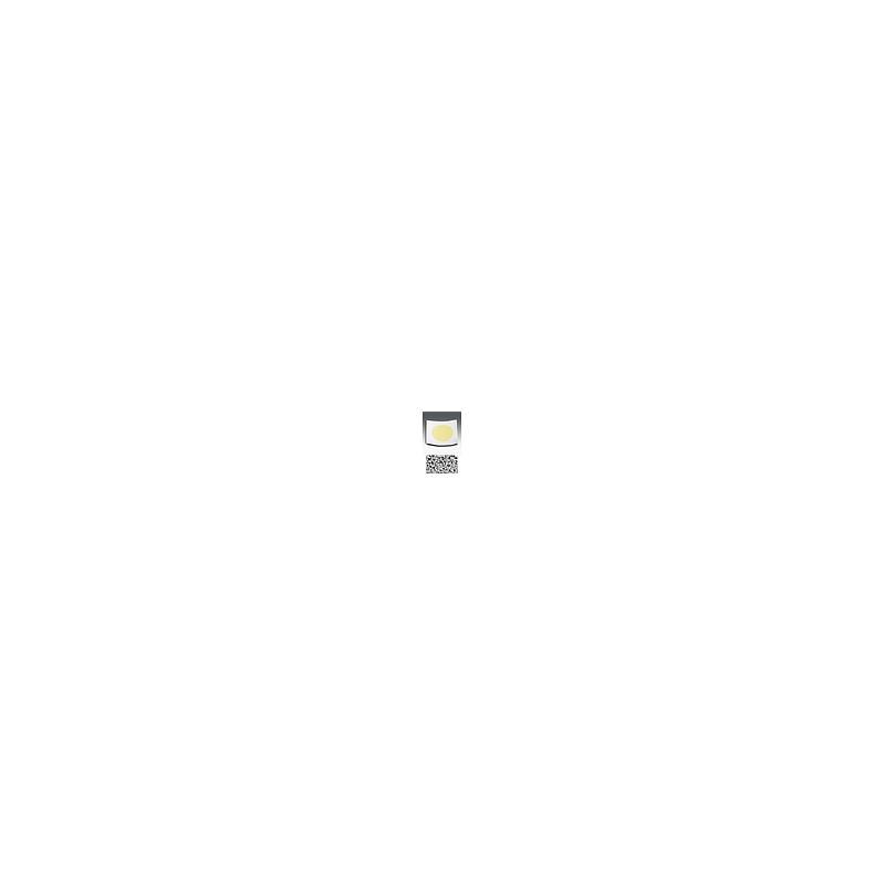 11303-047 N - Membrane filtrante en nitrate de cellulose, Ø 47 mm, rétention : 1.2 µm (Boîte de 100)