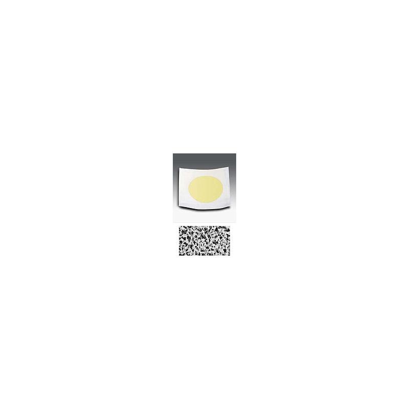 11306-025 N - Membrane filtrante en nitrate de cellulose, Ø 25 mm, rétention : 0.45 µm (Boîte de 100)
