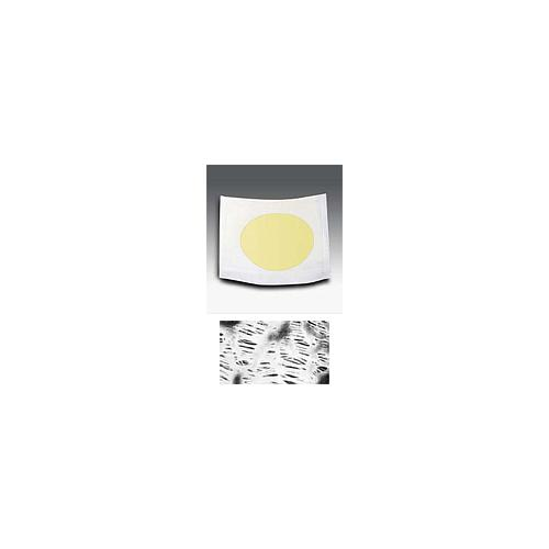11807-025 N - Membrane filtrante en PTFE, Ø 25 mm, rétention : 0.2 µm (Boite de 100)