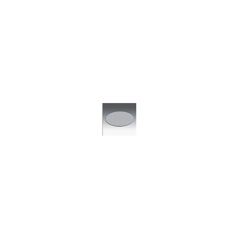 13006-047ACN - Membrane filtrante 0.45 µm grise quadrillage blanc