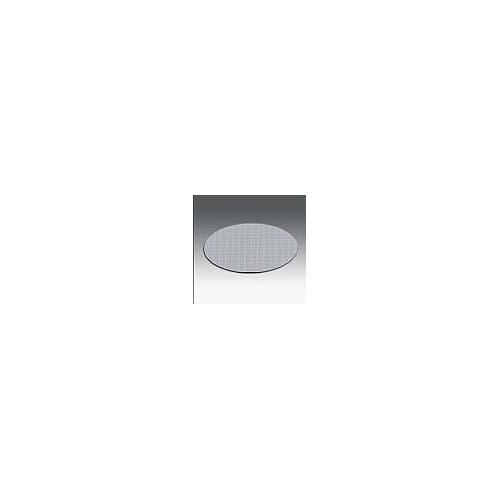 13006-050ACN - Membrane filtrante 0.45 µm grise quadrillage blanc