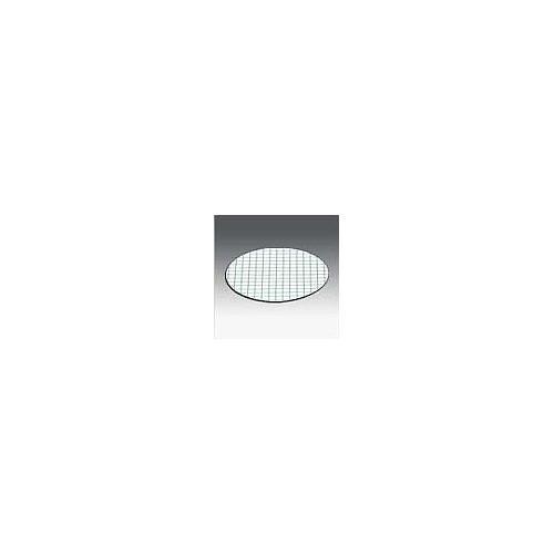 13906-047ACN - Membrane filtrante 0.45 µm blanche quadrillage vert