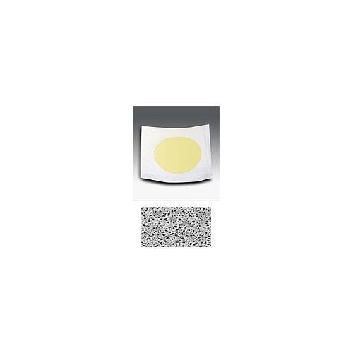 15406-025 N - Membrane filtrante en Polyethersulfone, Ø 25 mm, rétention : 0.45 µm (Boîte de 100)