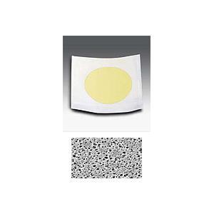 15406-047 N - Membrane filtrante en Polyethersulfone, Ø 47 mm, rétention : 0.45 µm (Boîte de 100)