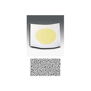 15407-025 MIN - Membrane filtrante en Polyethersulfone, Ø 25 mm, rétention : 0.2 µm (Boîte de 100)