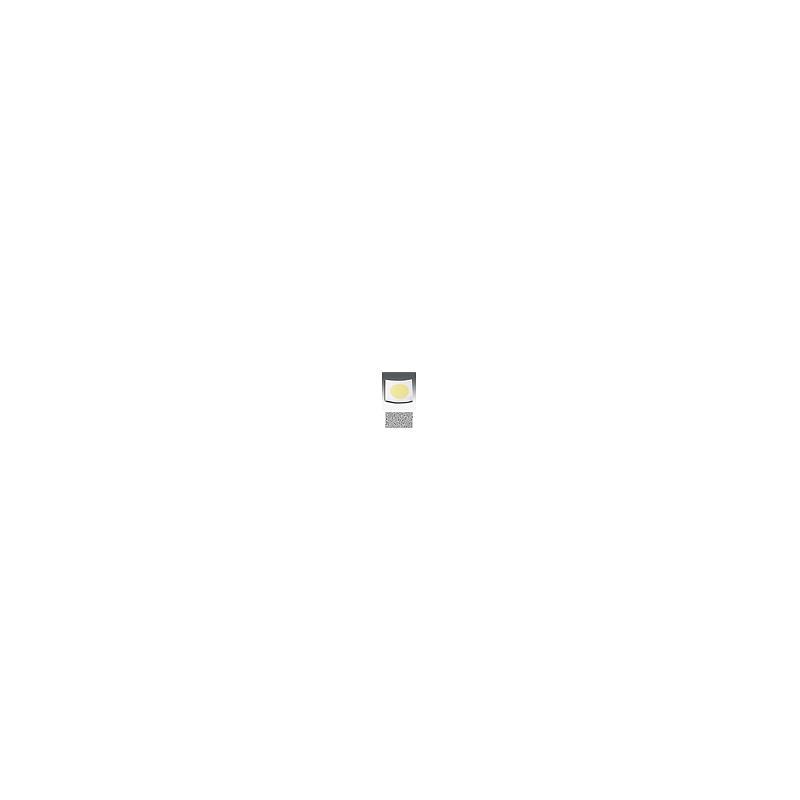 15407-047 MIN - Membrane filtrante en Polyethersulfone, Ø 47 mm, rétention : 0.2 µm (Boîte de 100)