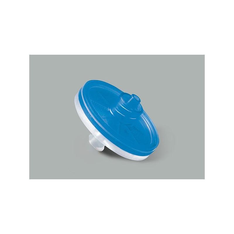 16534 K - Filtre seringue : Minisart NML Stérile - 0.2 µm - (Boîte de 50)