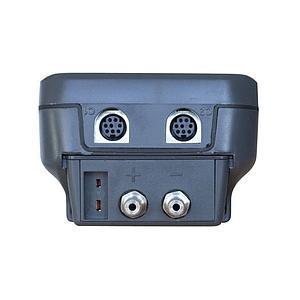 17011 - Module de pression arrière MDP 1000