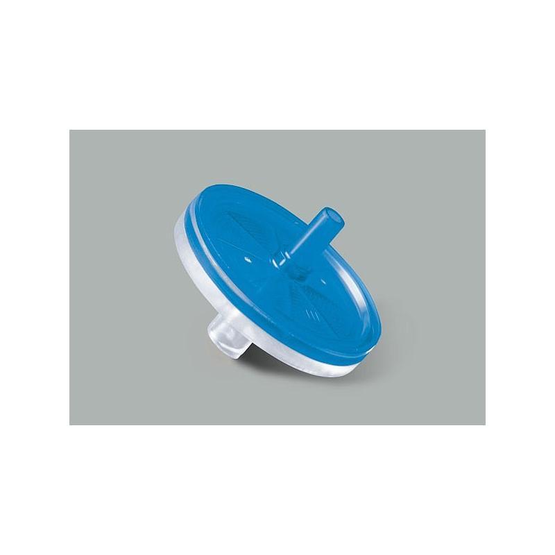 17597 K - Filtre seringue : Minisart NML Stérile - Luer outlet mâle - 0.2 µm - (Boîte de 50)