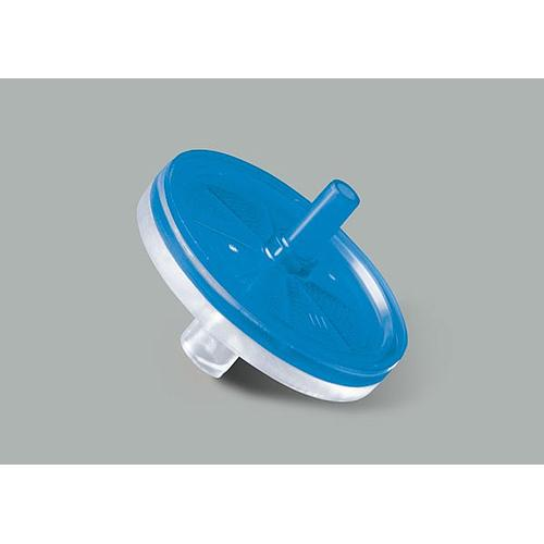 17597 Q - Filtre seringue : Minisart NML - Luer outlet mâle - 0.2 µm - (Boîte de 500)