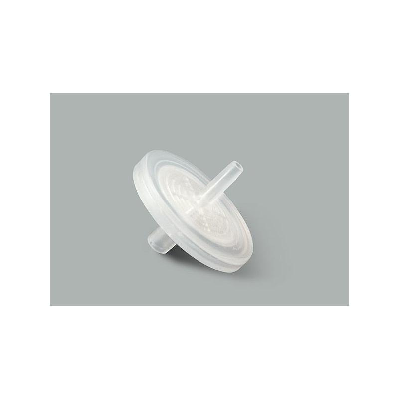 17765 K - Filtre seringue : Minisart RC25 - 0.45 µm - (Boîte de 50)
