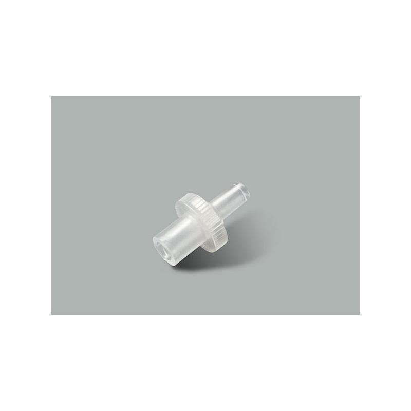 17822 K - Filtre seringue : Minisart RC4 - 0.45 µm - (Boîte de 50)