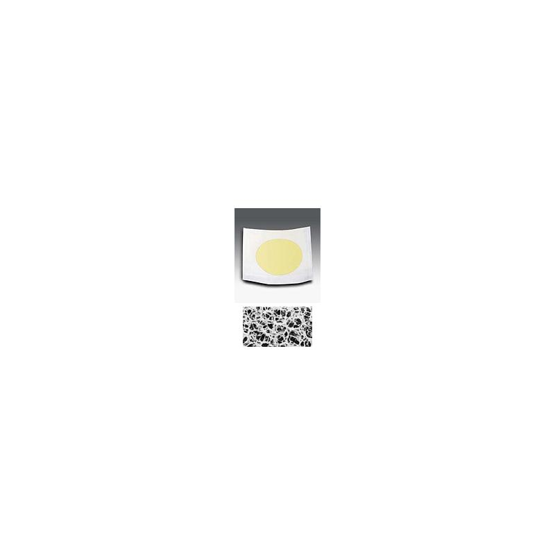 18407-025 N - Membrane filtrante en Cellulose régénérée, Ø 25 mm, rétention : 0.2 µm (Boîte de 100)