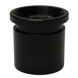 2 oculaires WF20x / 13 mm - Optika