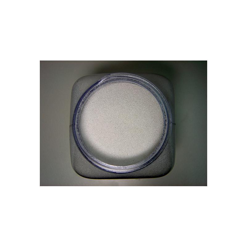 22.222.0001 - Bille de broyage pour tubes à réactions - verre - Ø 0.1 / 0.25 mm- Retsch