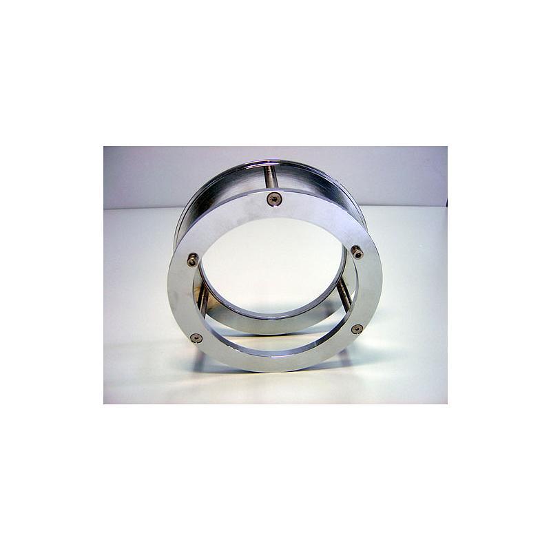 22.642.0004 - Cadre de garniture de tamis 360° en acier inox