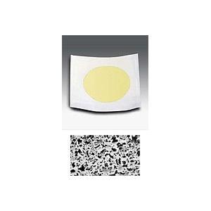 25006-025 N - Membrane filtrante en Polyamide, Ø 25 mm, rétention : 0.45 µm (Boîte de 100)
