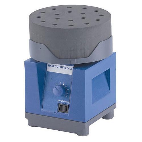 3343900 - Insert 18 tubes Ø 10 mm - VG 3.32