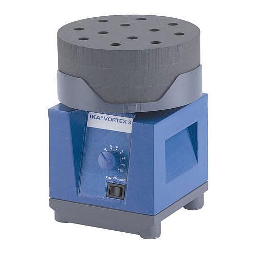 3344000 - Insert 12 tubes Ø 12 mm - VG 3.33